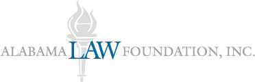 alabama-law-foundation