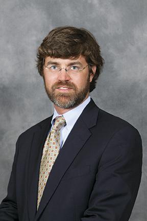 John Allen Brinkley, Jr.