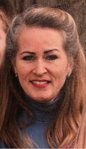 Duchess Charette photo