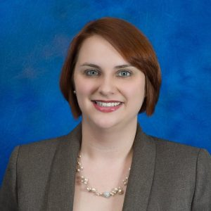 Emily Young Atty Photo